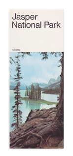 can-parks-canada-jasper-1972-front.png