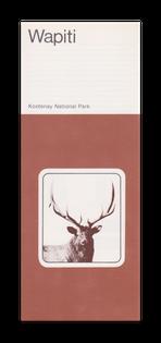 can-parks-canada-kootenay-wapiti-1973-front.png