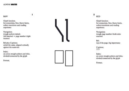 9-20.pdf