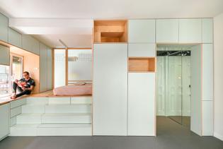 modern-small-apartment-interior-090318-1243-01-800x537.jpg