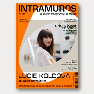 intramuros_194_couv.png