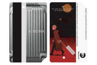 rimowa-metrocard-never-still-campaign-release-4.jpg?q=90-w=1400-cbr=1-fit=max