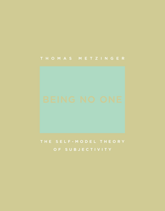 Being-No-One-_-The-Self-model-Theory-of-Subjectivity-Thomas-Metzinger.pdf