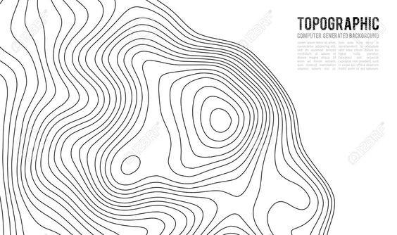 Topography 02