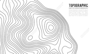 Topography 02