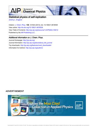 2013jcpsrep.pdf