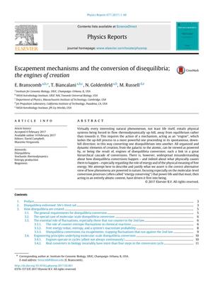 branscomb2017.pdf