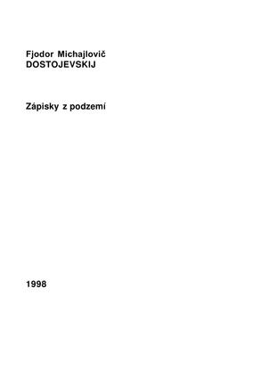 zapisky-z-podzemi.pdf