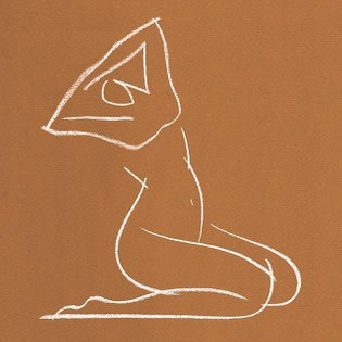 🤸♀️ . . . . . . . . #art #artforsale #contemporaryart #linedrawing #lineart #prints #minimal #minimalart #figuredrawing #fe...