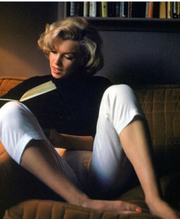 Marilyn Monroe   Actress tumblr_p7g11mfzds1rxkrbvo1_1280.jpg