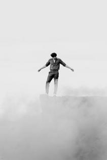 Tom Holland   Actor   Bw   Man   Boy   Landscape   Mininal   tumblr_ps3ycyi2hm1qik4d9o1_1280.png