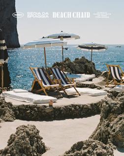 Beach | Vacation | Holidays | Landscape | Summer | HighResolution | tumblr_pvfha0z6i41qatokto1_1280.jpg