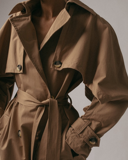Blazer | Woman | Clothing | Pastel | Classic | Winter | Autumn | Brown | tumblr_przu6aalv81qh8gxyo1_1280.png