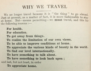 Quote | Travel | Book | Page | tumblr_pswcbajr9q1xocbgvo1_640.jpg