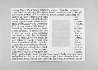 Editorial   Typography   Crazy   Modern   tumblr_purcd7ofxx1r5nwzoo1_640.jpg