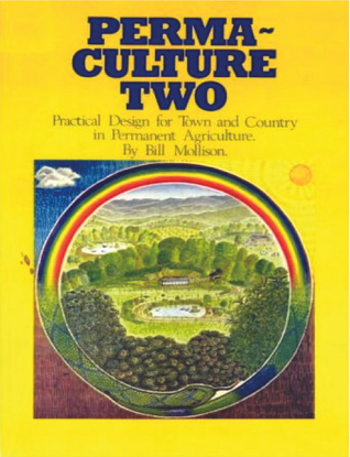 bill_mollison-permaculture_two-practical_design_for_town_and_country_in_permanent_agriculture.pdf