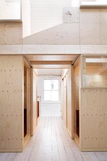 studio-represent-wood-office-alder-brisco_dezeen_2364_col_10.jpg