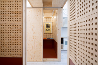 studio-represent-wood-office-alder-brisco_dezeen_2364_col_13.jpg