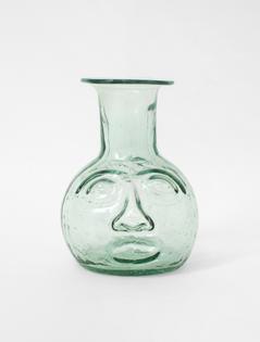 187-2r17tr-la-soufflerie-head-vase-1.jpg