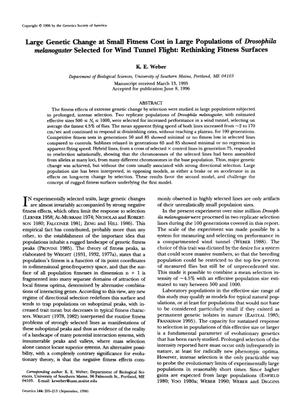 205.full.pdf