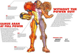 1489950865904-samus_aran_varia_suit_super_metroid_players_guide_1994.jpg