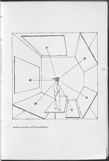 herbert-bayer-the-fundamentals-of-exhibition-design-1937.jpg