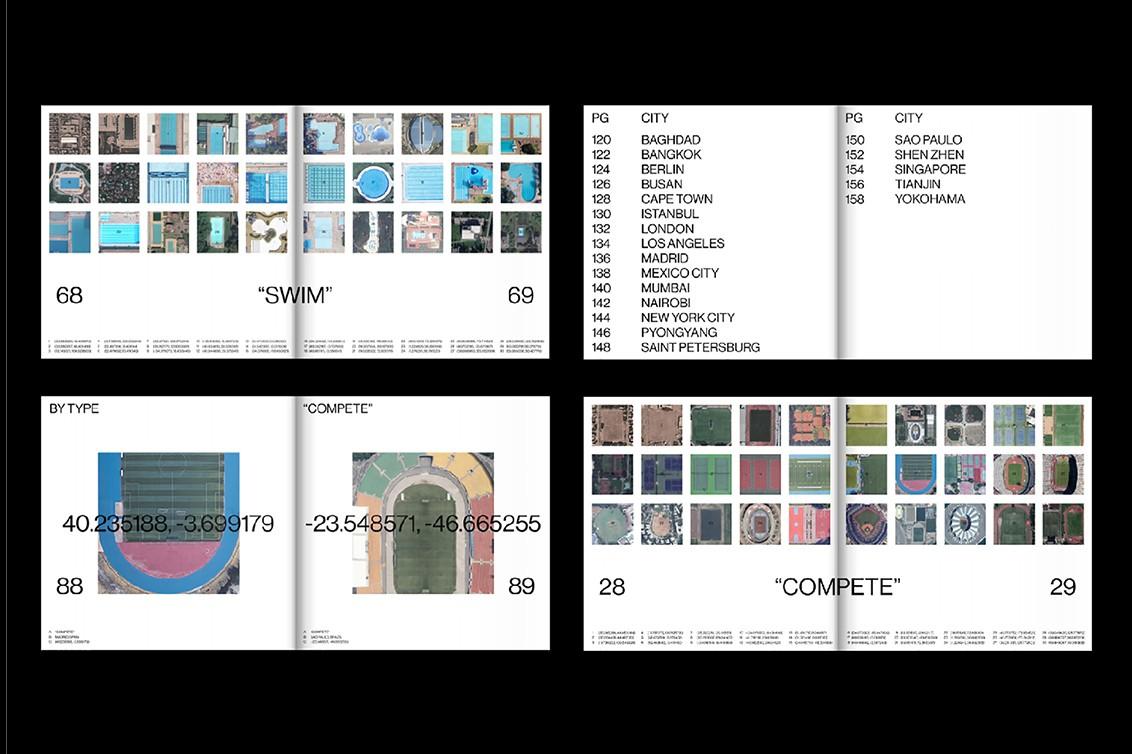 stefanie-tam-graphic-design-the-graduates-2019-itsnicethat-08.jpg?1565105602