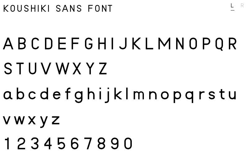 japanese-designer-fonts-4.jpg