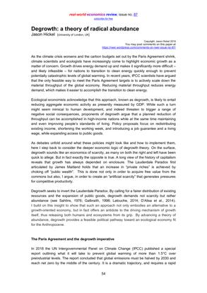 hickel-degrowth-a-theory-of-radical-abundance.pdf