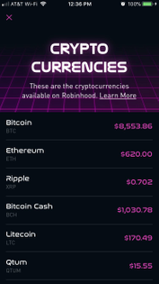 when-you-click-on-show-more-next-to-the-cryptocurrencies-header-you-can-see-a-complete-list-of-the-ones-available-to-trade.jpg