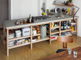 kitchenkulture_07-720x537.jpg