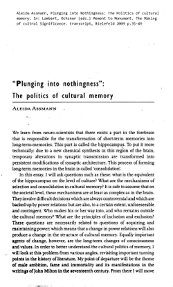 Assmann-Aleida-Plunging-into-Nothingness-The-Politics-of-Cultural-Memory.pdf