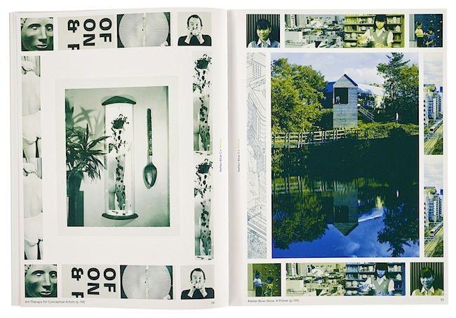 The Most Beautiful Swiss Books 2013
