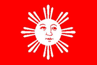 1897_katipunan_flag.png