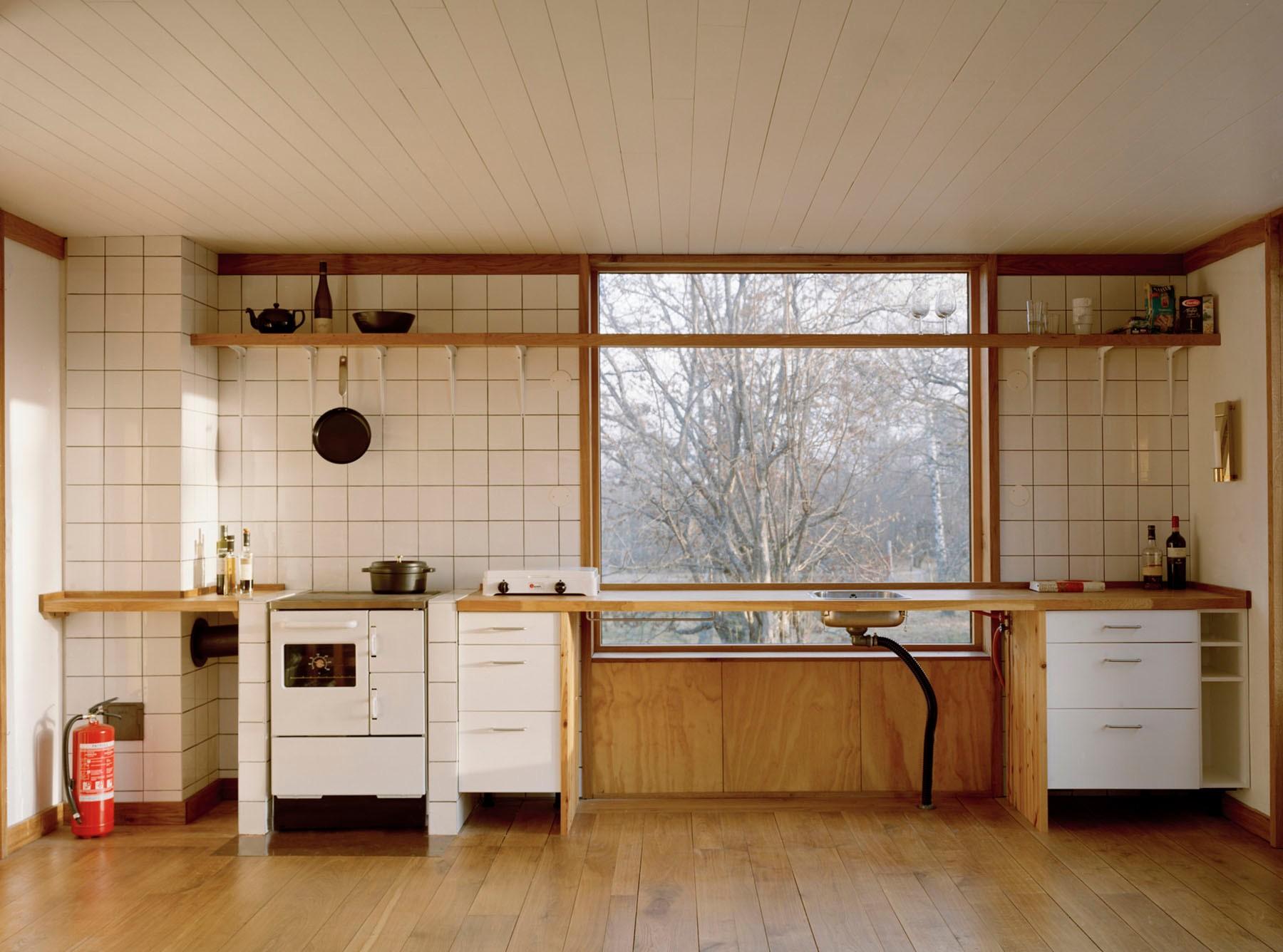 thisispaper-general-architecture-sweden-nannberga-photo-mikael-olsson_7.jpg