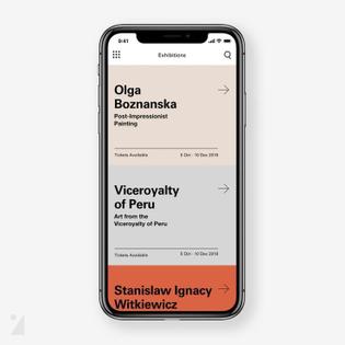 ui-ux-design.jpg