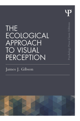 [james_j._gibson]_the_ecological_approach_to_visual_perception.pdf