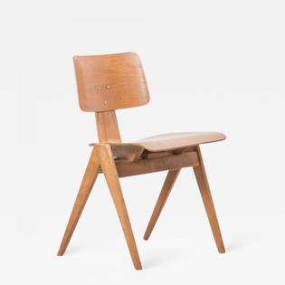 Hillestack Chair