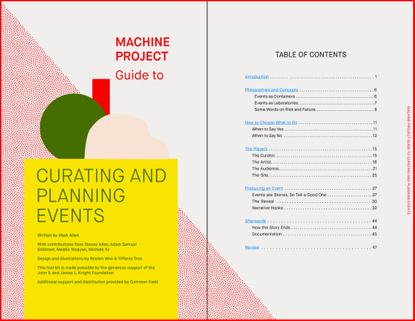 machine_curating.pdf