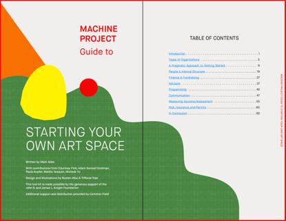 machine_startingyourownartspace.pdf