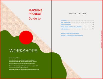 machine_workshops.pdf