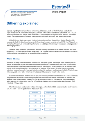 eccs_codis_wp_dithering_explained_v1.pdf