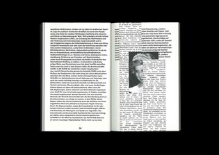 daniel-seemayer-die-neue-weltordnung-book-03.jpg
