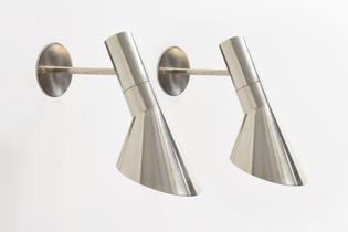 modest.furniture_vintage_0727-pair-wall-lamps-arne-jacobsen-stainless-steel.00.jpg
