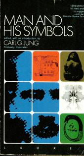 Man & His Symbols - Carl G. Jung
