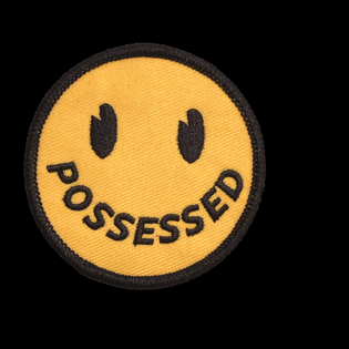 possessed-foto_1296x.png?v=1561236756