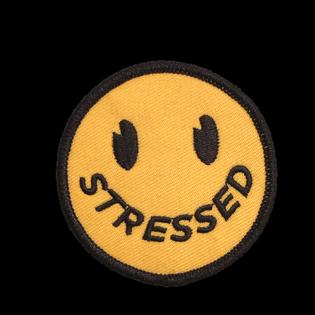 stressed-foto_1296x.png?v=1561238680