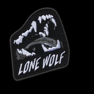 lonewolf-foto_1296x.png?v=1561238819