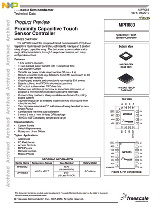 mpr083.pdf