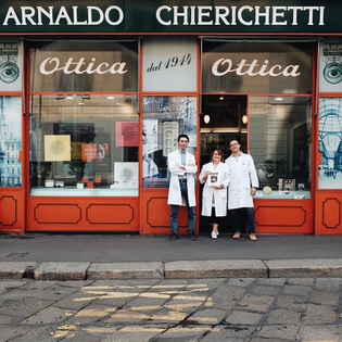 milan-storefronts-marco-valmarana-pixartprinting-designboom-01.jpg